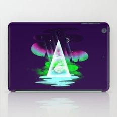 Northern Air iPad Case