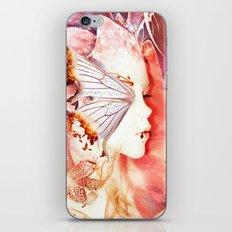 Dream Madness iPhone & iPod Skin