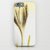 Cheerfulness iPhone 6 Slim Case