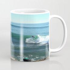 kelly slater Mug
