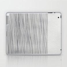 D24 Laptop & iPad Skin