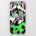 T-REX Color iPhone & iPod Case
