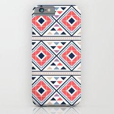 Taos iPhone 6s Slim Case