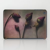 Better Together iPad Case