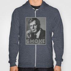 Smoke! Funny Obama Hope … Hoody