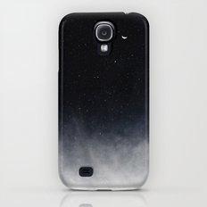 After we die Galaxy S4 Slim Case