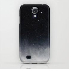 After we die Slim Case Galaxy S4
