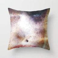 Throw Pillow featuring Moth 1 by Stephen Linhart