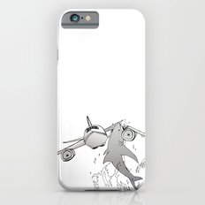 The Asylum iPhone 6 Slim Case