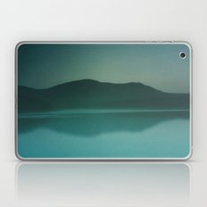 Lakeside Drive Laptop & iPad Skin