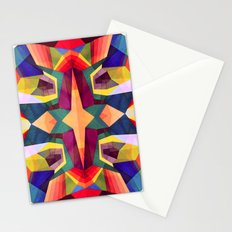 There You Are Stationery Cards