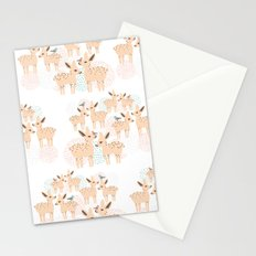 Titityy Stationery Cards