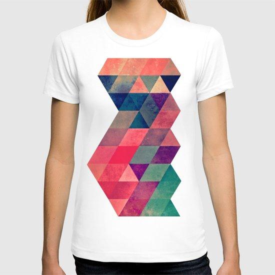 hyt cyryl T-shirt