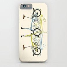 Brompton Bicycle iPhone 6 Slim Case