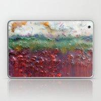 Colors Of The Season (ch… Laptop & iPad Skin