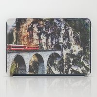 Onward iPad Case