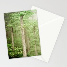 The Marvel of Ordinary Things Stationery Cards
