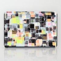 multiverse iPad Case