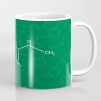 Breaking Bad Mug