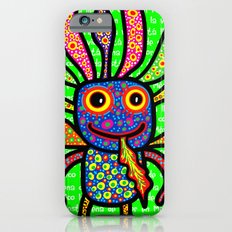 Mexicanitos al grito - Alexbrijin Slim Case iPhone 6s