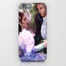 Makes no sense to fall Slim Case iPhone 6s