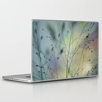 dance Laptop & iPad Skins featuring Dance by Lena Weiss