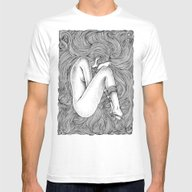 T-shirt featuring THE NEST 2 by Thiago Bianchini