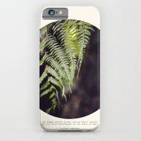 Rearranged  iPhone 6 Slim Case