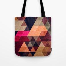 pyt Tote Bag