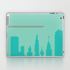 Welcome to Townsville Laptop & iPad Skin