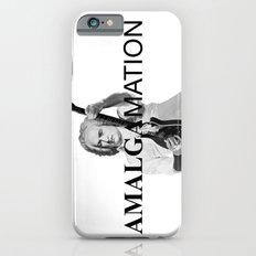 Amalgamation #3 Slim Case iPhone 6s