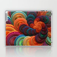 The Coasters Laptop & iPad Skin
