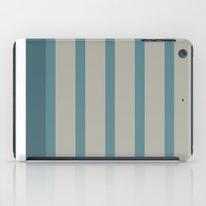 Graphic iPad Case