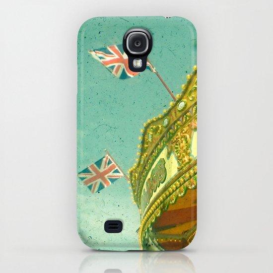 A Love Affair Rekindled iPhone & iPod Case