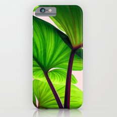 Charming Sequence Nature Art #society6 #lifestyle #decor iPhone 6s Slim Case