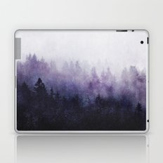 Again And Again Laptop & iPad Skin