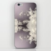 Jelly Anatomy iPhone & iPod Skin