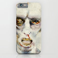 Zombie iPhone 6 Slim Case