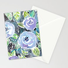 Gardens of Montclair Stationery Cards