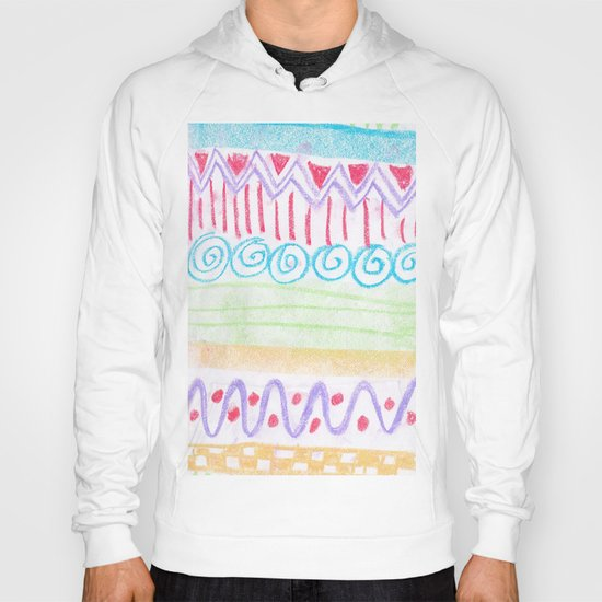 Easter Egg Hunt Hoody