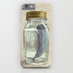 Extinction iPhone 6 Slim Case