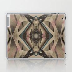 blu-print Laptop & iPad Skin