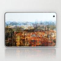 #9596 Laptop & iPad Skin