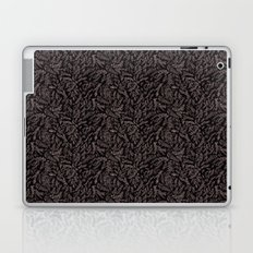 La Folie Laptop & iPad Skin