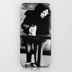 coffee break Slim Case iPhone 6s