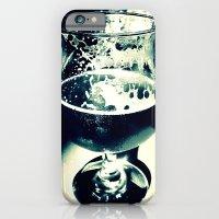 Beer iPhone 6 Slim Case