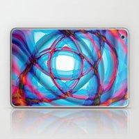 morninghue Laptop & iPad Skin