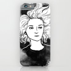 St. Vincent Slim Case iPhone 6s