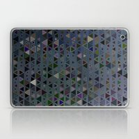 Stratosphere Laptop & iPad Skin