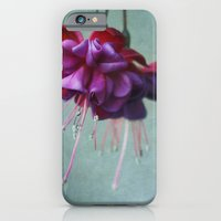 iPhone & iPod Case featuring Dancing by Kim Hojnacki Photography